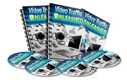 video traffic secrets