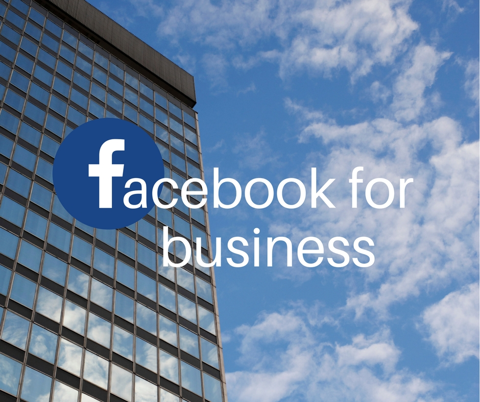 How to Use Facebook to Promote A Business