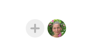 how to add collaborators to Pinterest group board